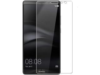 Huawei Mate 8 Glas Folie Panzerglas HD Schutzglas Screen Protector