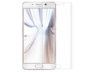 Huawei Mate 9 Pro Glas Folie Panzerglas HD Schutzglas Screen Protector