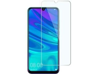 Huawei P Smart+ 2019 Glas Folie Panzerglas Schutzglas Screen Protector