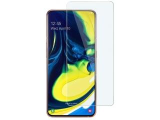 Samsung Galaxy A80 Glas Folie Panzerglas Schutzglas Screen Protector