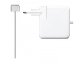 85W MagSafe 2 Netzteil Ladegerät A1424 für Apple MacBook Pro Retina 15