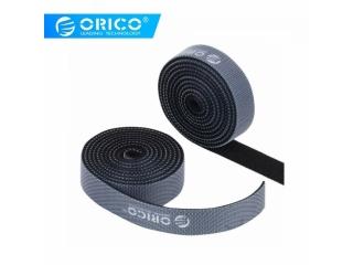 Orico Kabel Management & Kabelbinder für PC Büro Tisch Arbeitsplatz