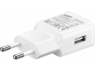 Samsung EP-TA20EWE Adaptive Fast Charging USB Ladegerät