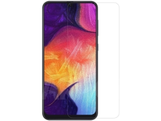 Samsung Galaxy M40 Glas Folie Panzerglas Schutzglas Screen Protector