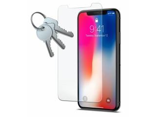 iPhone 11 Pro Schutzfolie für 100% Komplett Displayschutz hochglanz