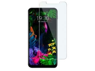 LG Q70 Glas Folie Panzerglas HD Schutzglas Screen Protector