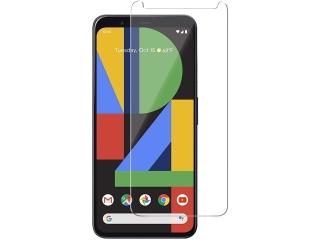 Google Pixel 4 XL Glas Folie Panzerglas HD Schutzglas Screen Protector
