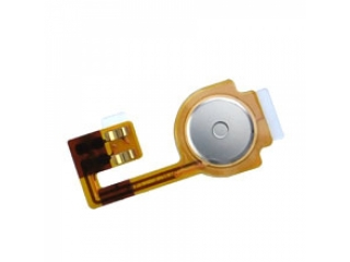 iPhone 3G Home Button Flex Kabel