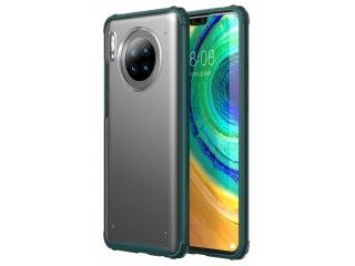 No-Scratch Anti-Impact Huawei Mate 30 Hülle 2m Fallschutz oliv matt