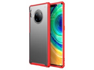 No-Scratch Anti-Impact Huawei Mate 30 Pro Hülle 2m Fallschutz rot