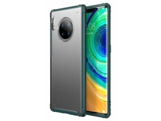 No-Scratch Anti-Impact Huawei Mate 30 Pro Hülle 2m Fallschutz oliv