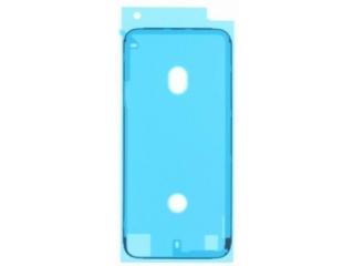 iPhone 8 Adhesive Sticker Waterproof Wasserdichtes Gehäuse schwarz