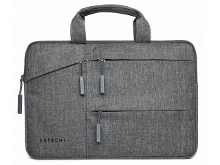 """Satechi wasserresistente MacBook Pro 16"""" Laptoptasche & Aussenfächern"""