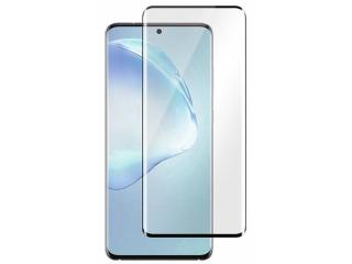 Samsung Galaxy S20+ 100% Vollbild Panzerglas Schutzfolie 0.23mm 2.5D