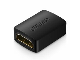 UGREEN HDMI auf HDMI Verbindungs Adapter für Verlängerung