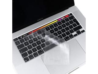 """MacBook Pro 13"""" 16"""" 2020 Tastaturschutz für A2141 A2251 A2289"""