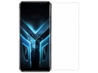 Asus ROG Phone 3 Glas Folie Panzerglas Schutzglas Screen Protector