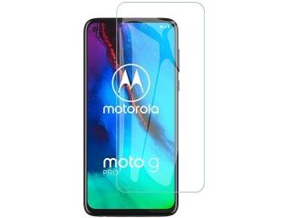 Motorola Moto G Pro Glas Folie Panzerglas Schutzglas Screen Protector