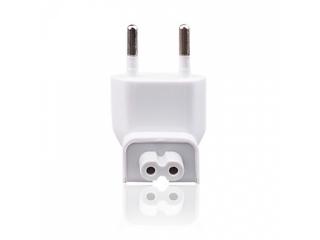 iPhone Travel Plug Duckhead Adapter für Europa / Schweiz