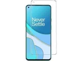 OnePlus 8T Glas Folie Panzerglas Schutzglas Screen Protector