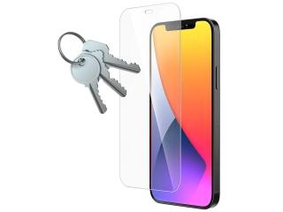 iPhone 12 mini Schutzfolie 100% Komplett Displayschutz hochglanz