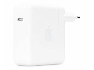 Apple 87W USB-C Power Adapter Netzteil für MacBook Pro ab 2016