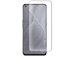 Realme GT Master Glas Folie Panzerglas Schutzglas Screen Protector