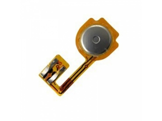 iPhone 3GS Home Button Flex Kabel