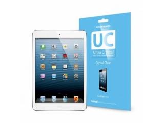 iPad mini Steinheil SGP Ultra Crystal HD Clear Schutzfolie