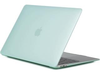 "MacBook Air 13"" Schutzhülle - Grün - Matt Case SmartShell-Hülle"