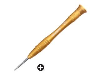 Phillips #000 Schraubenzieher Kreuzschlitz Präzisions Schraubendreher