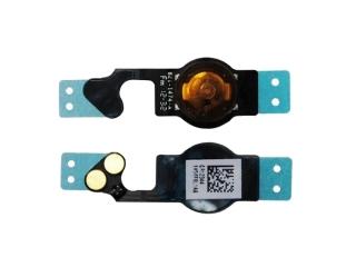 iPhone 5 Home Button Flex Kabel