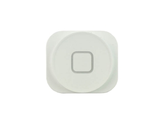 iPhone 5 Original Home Button Knopf - Weiss