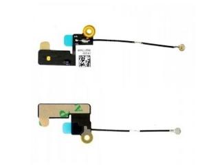 iPhone 5 WiFi WLAN Connector Flex Kabel