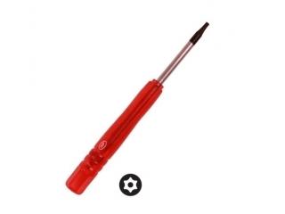 Torx T7 Security Schraubenzieher