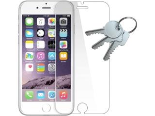 iPhone 6/6S Plus - Hochglanz Display Schutzfolie - HD Clear