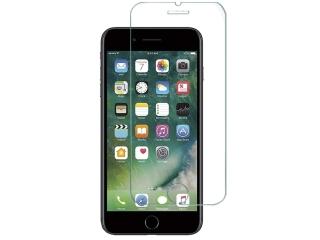 iPhone 6/6S Plus Premium Glas Folie Panzerglas HD Real Glass