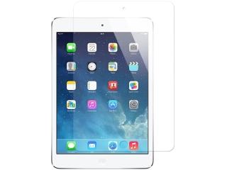 iPad mini 1/2/3 Premium Glas Folie Panzerglas HD Schutzglas Real Glass