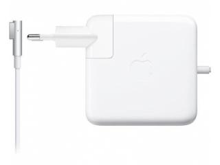 Apple 45W MagSafe Power Adapter A1244 Netzteil MacBook Air mit L-Plug