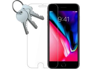 iPhone 7 / 8 - Hochglanz Display Schutzfolie - HD Clear