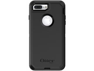 OtterBox Defender - iPhone 7 Plus - schwarz
