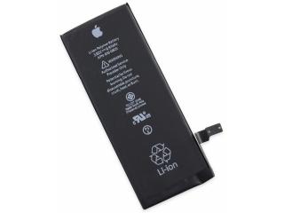 iPhone 6 Original Akku Li-Ionen Batterie 3.82V 1810 mAh