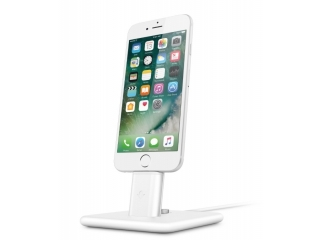 Twelve South HiRise 2 Deluxe Stand iPhone, iPad & Android - weiss
