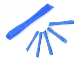 iFixit Öffnungswerkzeug 5-Pack - Plastic Opening Tools - Hebelwerkzeug