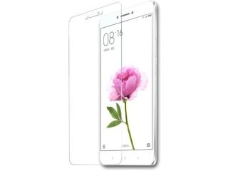 Xiaomi Mi Max Glas Folie Panzerglas HD Schutzglas Real Glass RG