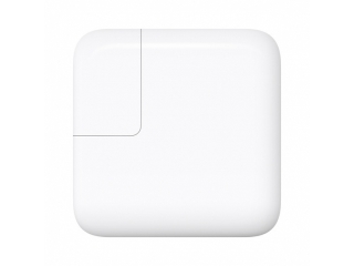 Apple 29W USB-C Power Adapter Netzteil