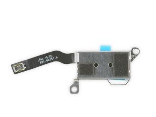 iPhone 6S Plus Vibrationsmotor Vibrator Alarm (Mute Vibrator)