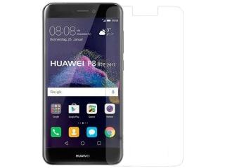 Huawei P8 Lite (2017) Glas Folie Panzerglas HD Schutzglas Protector