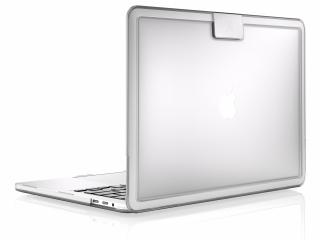 "STM Hynt Hardcore Polycarbonate Hardcase für MacBook Pro 15"" (2016)"