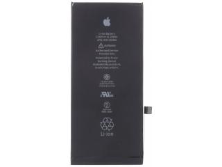 iPhone 8 Plus Original Akku Li-Ionen Batterie 3.82V 2691 mAh 10.28 Whr